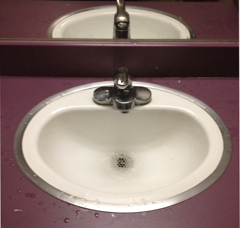 purple.sink