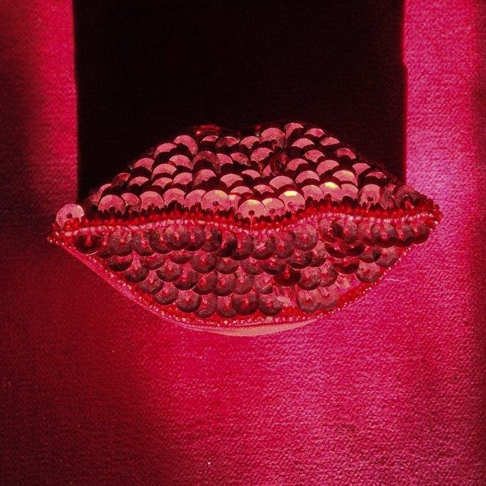 dk_lips