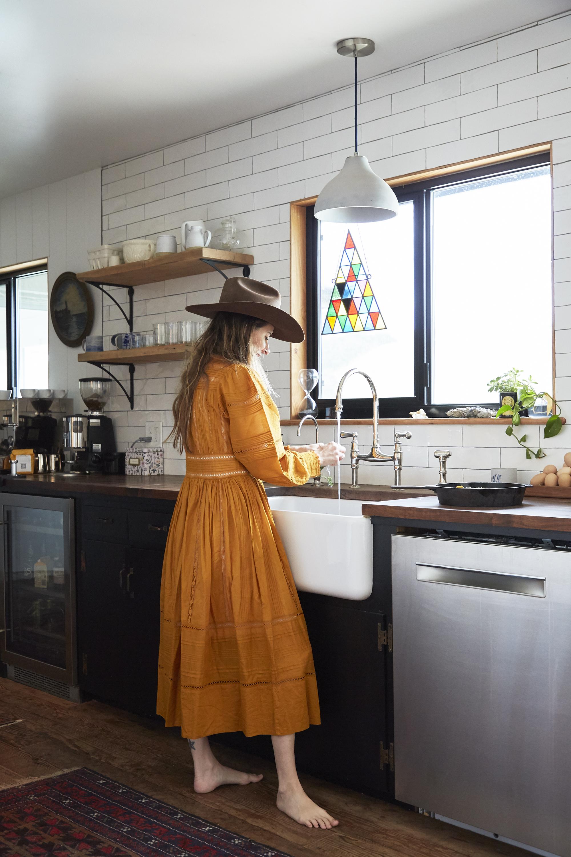 Home of  Eric Pfleeger and Christa Renee  in Arroyo Grande, CA,