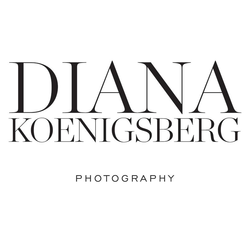 DIANA KOENIGSBERG PHOTOGRAPHY